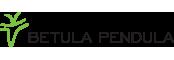 BETULA PENDULA - Goat Colostrum